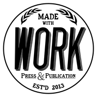 Work Press and Publication